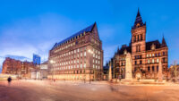 %name office design Manchester
