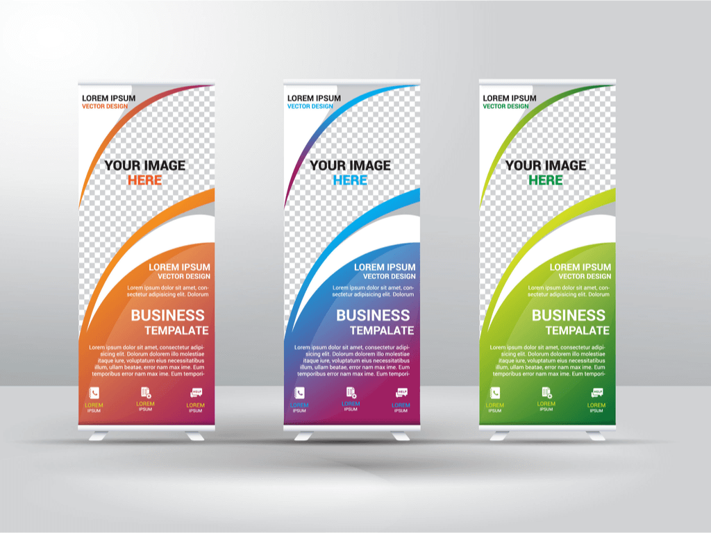%name roller banners
