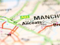 %name Ancoats