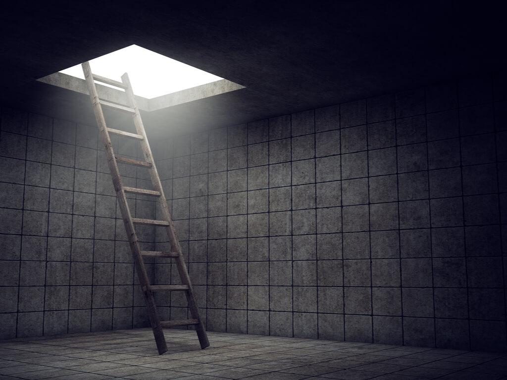 %name ladder