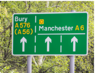 %name Manchester